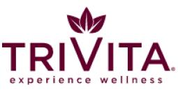 Trivita Wellness